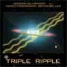 triple ripple front